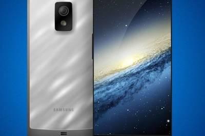 Корейские СМИ: Samsung Galaxy S7 может быть представлен уже в январе следующего года