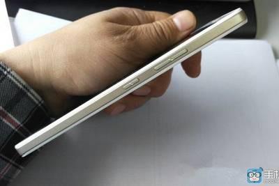 Lenovo A7600-M: неплохой середнячок по невысокой цене на живых фотографиях