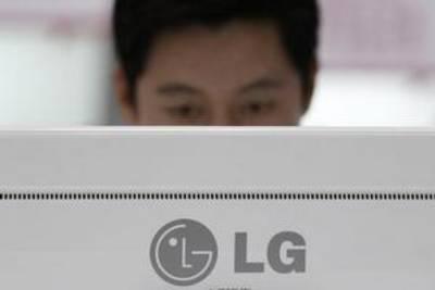 LG отрицает продажу компании своему партнеру Google
