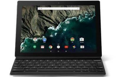 Многооконность появится в Android N, и другие откровения команды Pixel