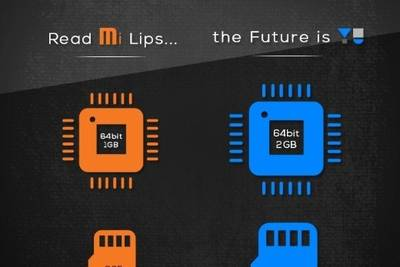 Недорогой Micromax Yuphoria станет конкурентом Xiaomi Redmi 2