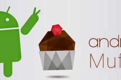 Новый Android M увидим 28 мая