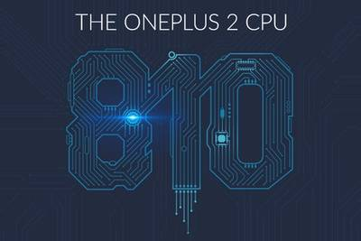 OnePlus 2 получит Qualcomm Snapdragon 810 без перегрева