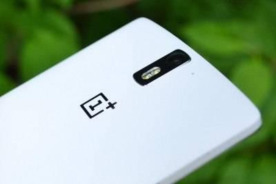 OnePlus сумела продать более полумиллиона OnePlus One