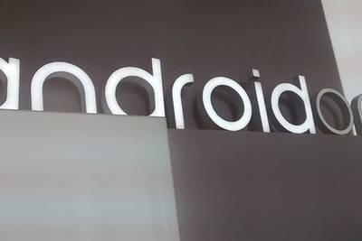 Первые Android One получили официальную сборку CyanogenMod 13