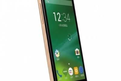 Philips готовит два новых смартфона среднего класса Бренд Philips не столь заметен на рынке смартфонов
