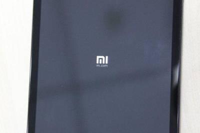 Планшет Xiaomi MiPad 2 будет построен на платформе Intel
