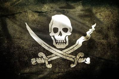 По опросу 86% пользователей рунета не готовы отказаться от пиратского контента