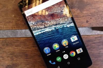 Пользователи Android M жалуются на аномальную разрядку батареи