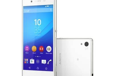 Пользователи начали жаловаться на Sony Xperia Z4 (Z3+) из-за перегрева