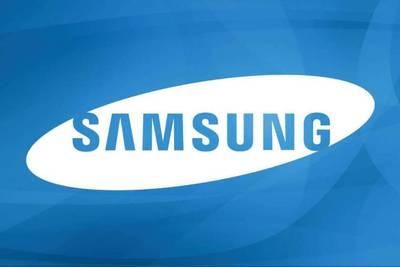 Предзаказы на Galaxy S6 и Galaxy S6 Edge превысили 20 миллионов