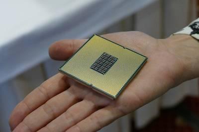Qualcomm начинает поставки 24-ядерных процессоров для серверных систем