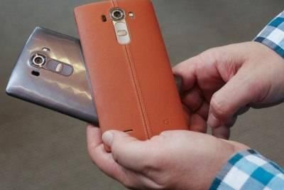Qualcomm рассказывает о возможностях чипсета Snapdragon 808