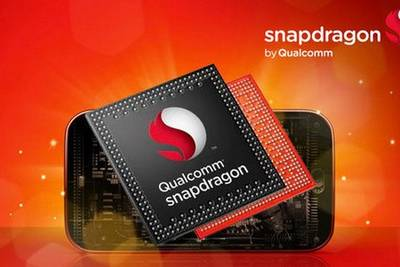 Qualcomm Snapdragon 820 получит ядра с частотой 3 ГГц