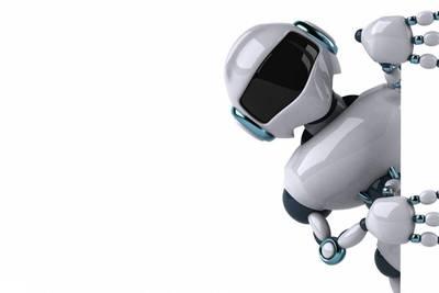 Роботов научили сомневаться в правильности приказа человека