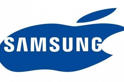 Samsung доверили производство процессоров Apple A9 для следующего поколения iPhone и iPad