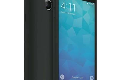 Samsung Galaxy Note 5 с чехлом от Mophie проработает в два раза дольше от одного заряда