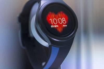Samsung Gear S2 и Gear S2 Classic появятся в продаже в октябре этого года