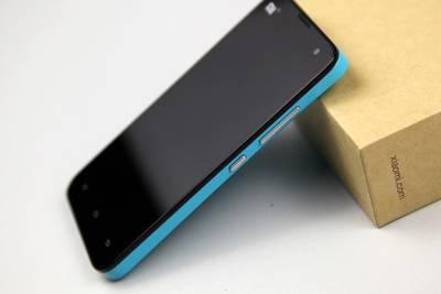 Самый дешёвый смартфон Xiaomi может оказаться дороже, чем предполагалось