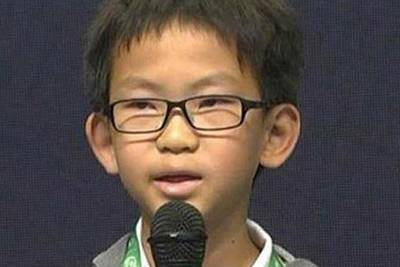 Самый молодой хакер из Китая взломал интернет-магазин, чтобы изменить цену на желанный Xbox
