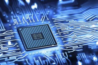 Snapdragon Smart Protect защитит смартфон от вирусов на аппаратном уровне