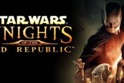 Star Wars: Knight of the Old Republic расширил спектр устройств