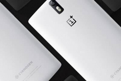Стоимость OnePlus One с 16 ГБ памяти упала на $80
