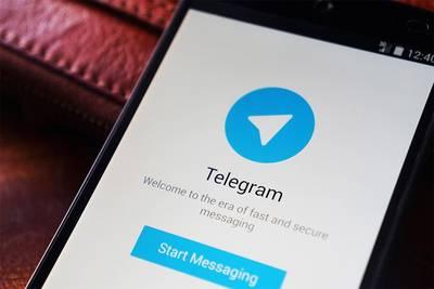 Telegram Дурова осадили масштабными DDoS-атаками!