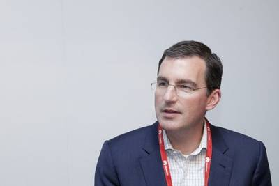 Вице-президент Qualcomm назвал слухи о перегреве Snapdragon 810 чушью