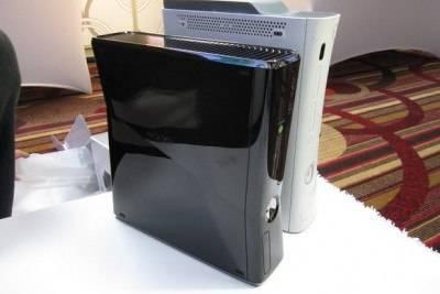 Xbox 360 исполнилось 10 лет