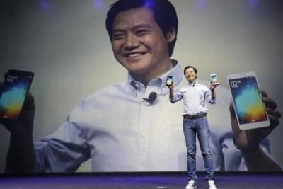 Xiaomi планирует расширить своё влияние в России и Бразилии