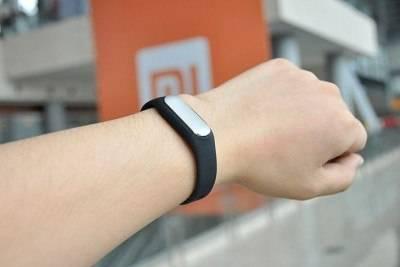 Xiaomi собирается конкурировать с Apple на рынке носимых устройств