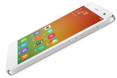 Xiaomi за сутки продала 1,16 миллиона смартфонов