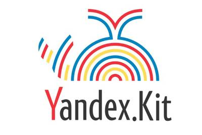 Яндекс отказался от создания альтернативной версии Android?