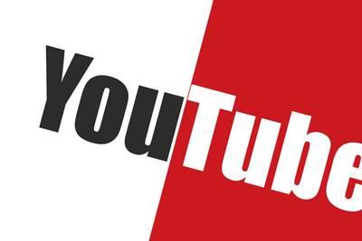 YouTube переходит на HTML5 по умолчанию для тех браузеров, которые его поддерживают