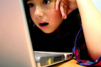 Южнокорейская система защиты детей от запрещённого контента даёт сбои