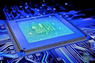 ZTE, Lenovo и Xiaomi всерьез задумались о выпуске мобильных процессоров