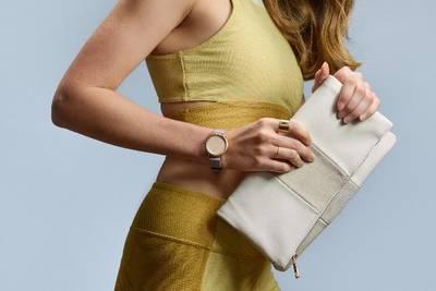 Теперь доступны новые гибридные часы от Misfit стоимостью 150 долларов