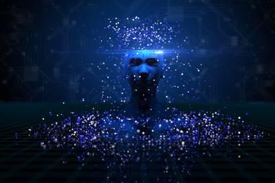 Мы в тридцати годах от появления сознания у машин. Но шумиха преждевременна