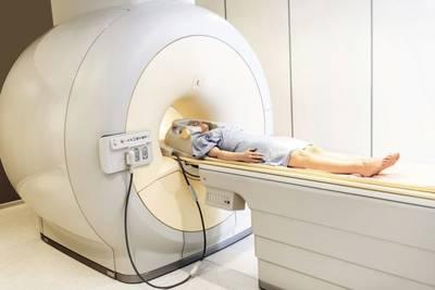 Алгоритм ИИ научился выявлять суицидальные наклонности по снимкам МРТ