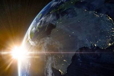 Астрономы NASA хотели бы превратить Солнце в гигантский космический телескоп