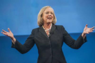 Hewlett-Packard подыскивает покупателей на свои мобильные патенты