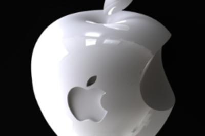Foxconn производит модули беспроводной зарядки для 10-го юбилейного iPhone?