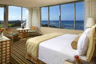 Как сэкономить на бронировании отелей с RoomGuru