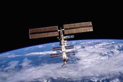 NASA не будет менять график полетов «Союза», несмотря на аварию российской ракеты