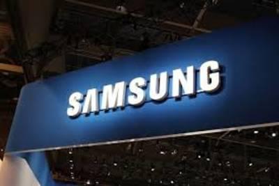 Samsung приносит извинения за Galaxy Note 7 в полностраничных газетных объявлениях