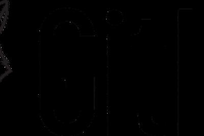 Ошибочка вышла: сервис для хранения кода GitLab случайно удалил почти все данные