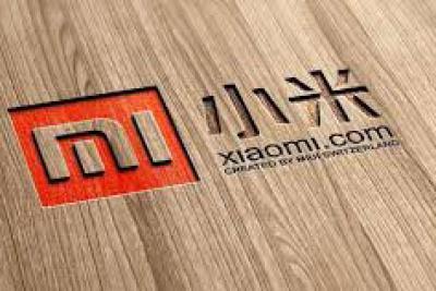 Xiaomi Mi 5S и Mi 5S Plus имеют уже более 3 миллионов регистраций