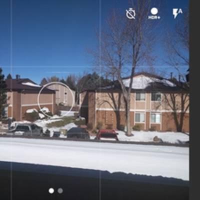 Обновлённое приложение Google Camera доступно всем пользователям Android 6.0