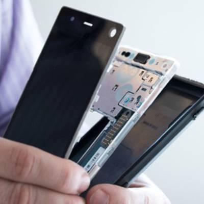 Этичный Fairphone 2 отправляется покупателям